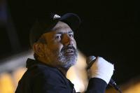 Лидер армянской оппозиции захотел стать премьером республики