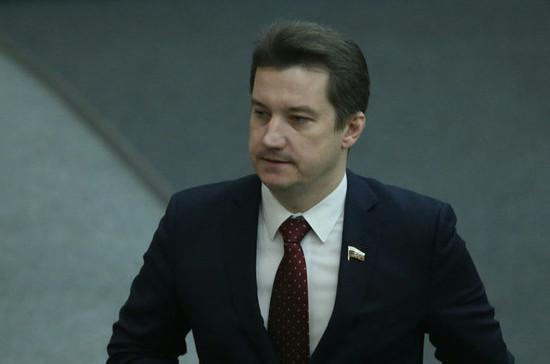 Гетта: ОНФ добился устранения нарушений в закупках на 270 млрд рублей