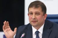 США намекнули Совбезу, что могут обойтись и без него