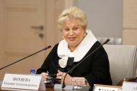 Столичный омбудсмен рассказала, с какими проблемами чаще всего обращаются москвичи