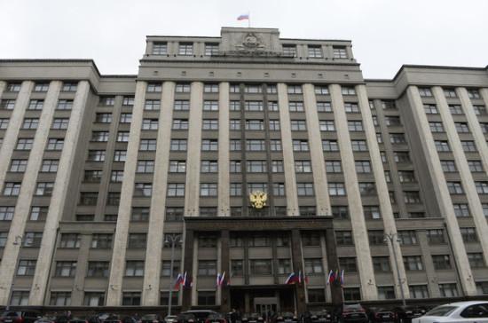 Свищев: спортивный арбитраж убедился в искусственности обвинений Родченкова
