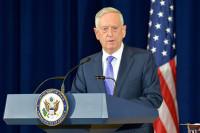 В Пентагоне рассказали о планах США расширить борьбу с ИГ в Сирии