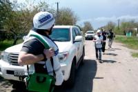 В ЛНР призвали ОБСЕ объективно оценивать события в Донбассе