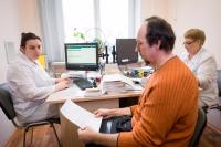 Пациенты смогут проследить, правильно ли их лечат врачи