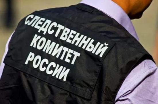 В Орле филиал ФГУП похитил более 1 млн руб. из средств, выделенных на изготовление протезов для инвалидов