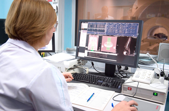Совет законодателей согласился с необходимостью клинических рекомендаций для врачей