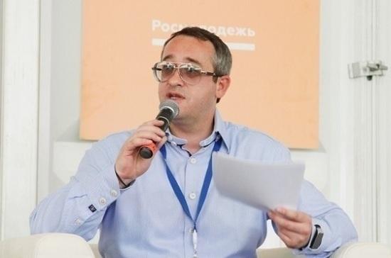 Шапошников: в России создан эффективно работающий парламентский механизм