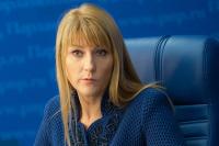 Журова об отказе Родченкова от допинговых обвинений: захотел пиара