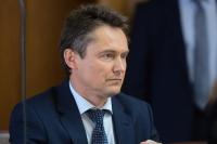 Мэра Миасса Челябинской области выгоняют депутаты