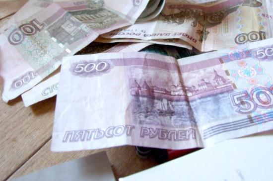 Семьям потерявшим кормильца чернобыльцев уточнят право на получение выплат