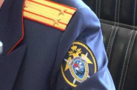 По делу о гибели 13-летней девочки задержан замглавы Кемеровского муниципального района