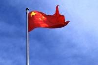 Россия и Китай договорились сотрудничать в стандартизации продовольствия