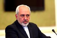 Зариф: не Иран, а США играют деструктивную роль в Сирии