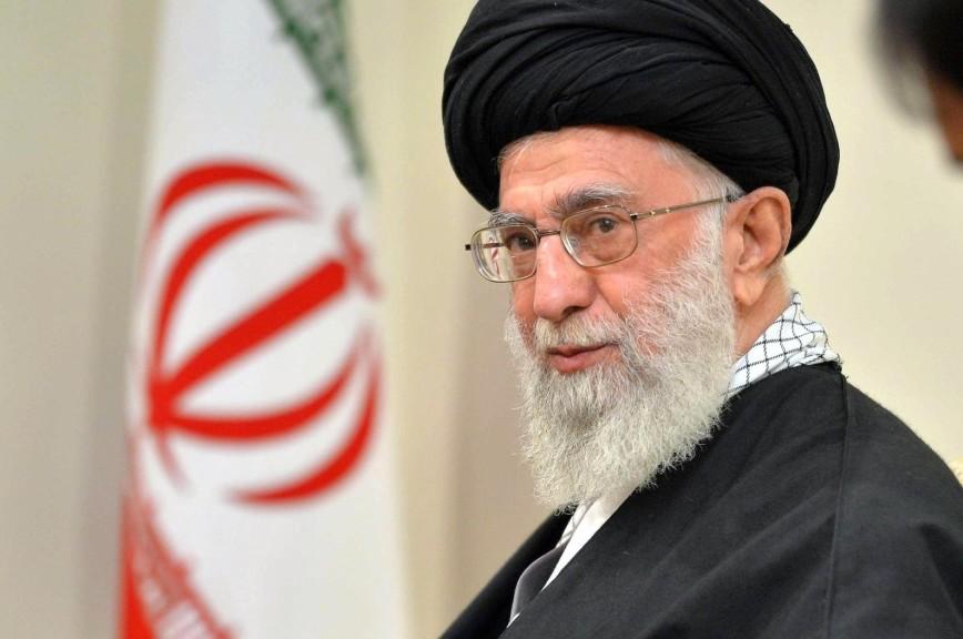 Иран предупредил об ответе на возможные удары по базам в Сирии