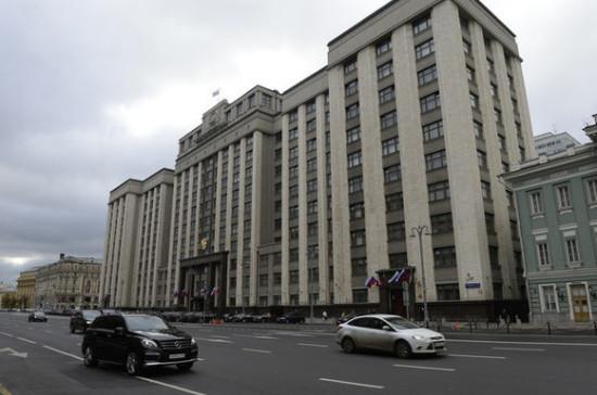 Затулин оценил смену формата операции украинской армии на Донбассе