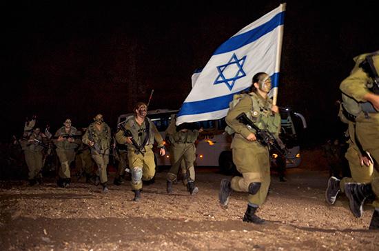 Премьер Израиля заявил о доказательствах разработки Ираном ядерного оружия