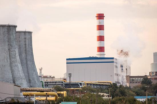 Органы госвласти получили дополнительные полномочия в области энергосбережения