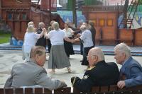 Минтруд выпустил рекомендации по уходу за ослабленными пожилыми людьми
