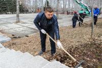 В Челябинске вводят собственную валюту — экокоины
