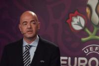 Россия готова к ЧМ и проведёт незабываемый праздник футбола, заявил глава ФИФА