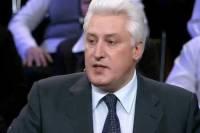 Коротченко: пилоты Су-30СМ до конца боролись за спасение самолёта