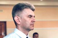 Севастопольский университет получил президентский грант на исследования молодых учёных