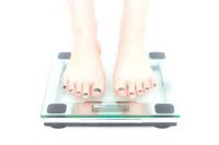 В России почти на 50% выросло число людей с ожирением