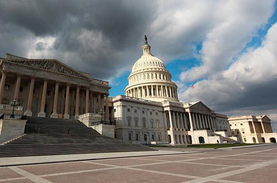 Политолог спрогнозировал, как может завершиться процесс о «вмешательстве РФ» в американские выборы