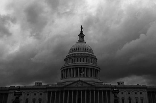 Кампания США по пошлинам и санкции к «Русалу» грозят убытками американскому бизнесу, заявил эксперт