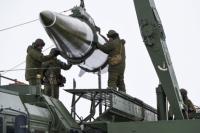 Минобороны покажет возможности новейших систем вооружения