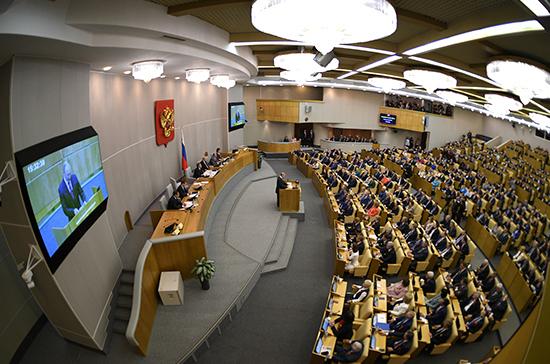Россия не должна заниматься торговой самоизоляцией, заявил Путин