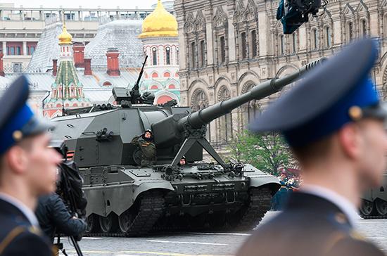 В Санкт-Петербурге 9 Мая запустят дополнительные автобусы