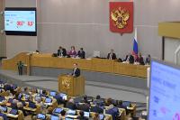 Борьба с онкологией будет среди приоритетов нового кабмина, заявил Медведев