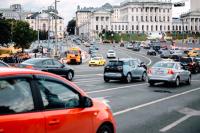Контроль за пассажирскими перевозками ужесточат