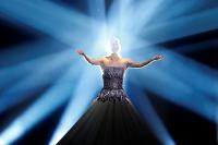 Стал известен состав первой десятки финалистов «Евровидения»