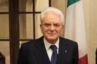 Президент Италии дал «Движению 5 звёзд» и «Лиге» сутки на переговоры о создании кабмина