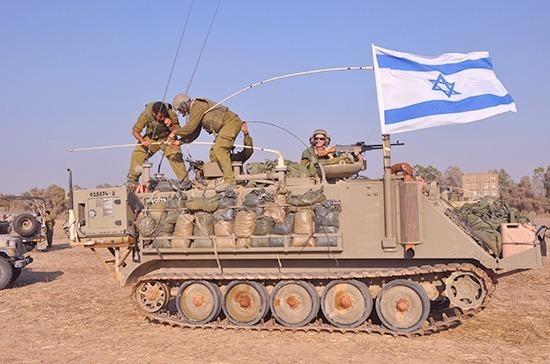 Россия может остановить развитие конфликта между Ираном и Израилем, считает эксперт