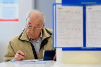 Точная дата повышения пенсионного возраста неизвестна