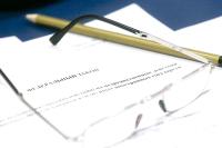 Совет законодателей выработал предложения поправок к законопроекту о контрсанкциях