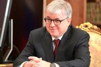 Ректор ВШЭ высоко оценил законопроект о контрсанкциях