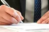 Для организаций по управлению правами введено наказание за нераскрытие финотчётности
