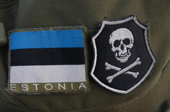 СМИ сообщили о тайной встрече Скрипаля с эстонскими спецслужбами в 2016 году