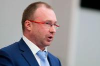 Госдума примет проекты о контрсанкциях и об ответственности за исполнение санкций до 22 мая