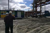 Эксперты ОНФ высоко оценили завод по спасению Тюмени от мусора