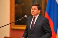 Кривоносов назвал способы стимулировать турпоток между РФ и Бахрейном