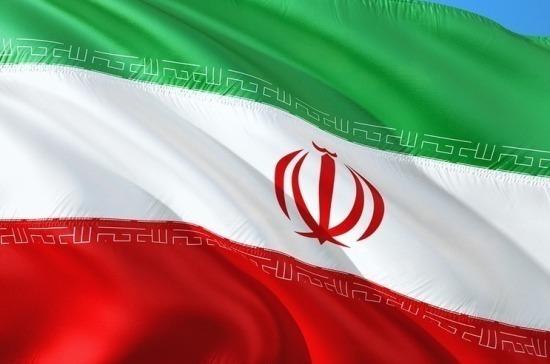 США ввели санкции против руководителя центробанка Ирана