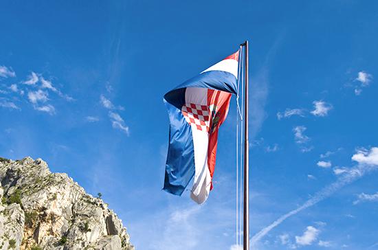 Совет Европы выразил обеспокоенность в связи с ростом неофашизма в Хорватии