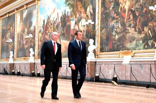 Политолог предположил, что Европа попытается убедить РФ в необходимости давления на Иран