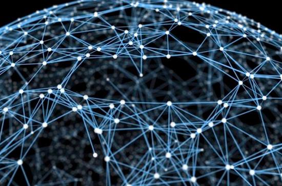 Российские учёные доказали безопасность отечественной квантовой связи