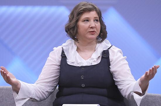 В МВД Британии прокомментировали отказ в выдаче визы Виктории Скрипаль
